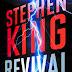 #23 Revival, Stephen King