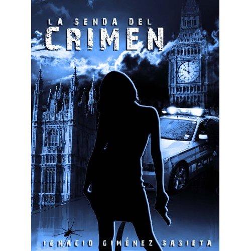 LA+SENDA+DEL+CRIMEN