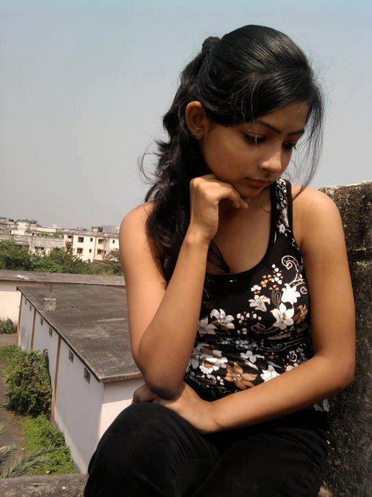 BD GIRLD PHOTOS: India sex photos
