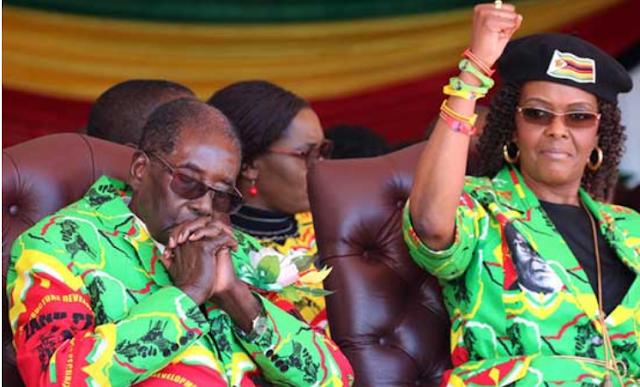 Mugabe-wife-grace-mugabe