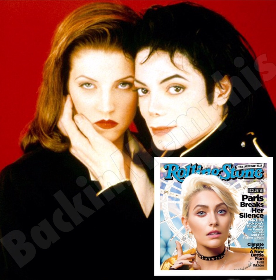 Discussion on this topic: Michael Jacksons Daughter Explains Why She Believes , michael-jacksons-daughter-explains-why-she-believes/