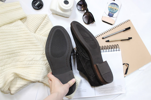 Podiatric Arch support Shoes, Vionic Shoes Reviews, vionic shoes blog review, podiatry shoes vionic, comfortable arch support shoes vionic, preston slip on loafers, bruno oxfords vionic, vionic shoes uk sale