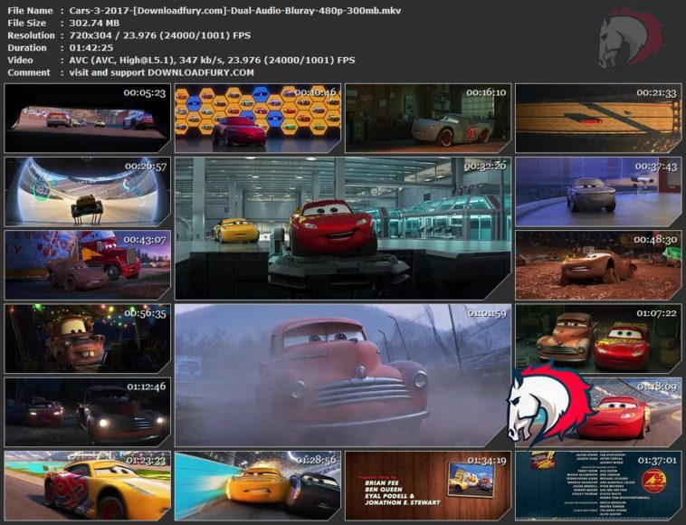 Cars Full Movie Free Download In Hindi Cars 3 2019 05 02