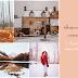 Cuentas de Instagram Inspiradas en el invierno