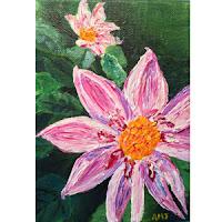 http://greenmonsterbrushstrokes.blogspot.com/p/flowers-in-public-gardens.html