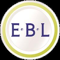 http://masslibsystem.eblib.com/