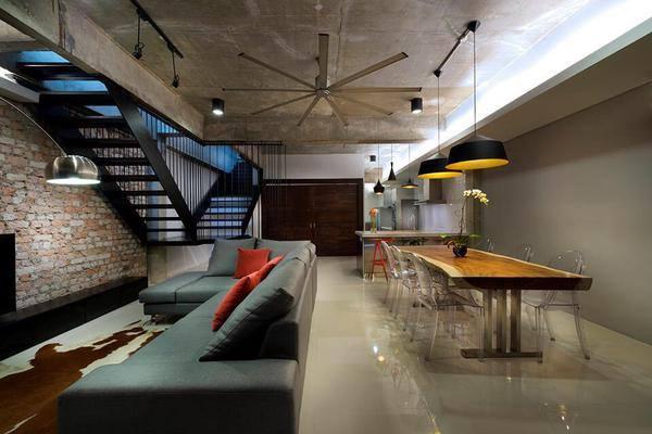 aku bukan bidadari id dan reno sapa cakap rumah biasa2 tak boleh jadi rumah luar biasa. Black Bedroom Furniture Sets. Home Design Ideas