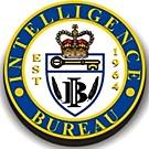 Intelligence Bureau (IB) Recruitment Security Sahayak Assistant Jobs Vacancy Bharti 2018 2019