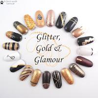 http://alionsworld.blogspot.com/2015/12/nailspiration-glitter-gold-glamour.html