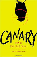 http://discover.halifaxpubliclibraries.ca/?q=title:canary%20author:duane