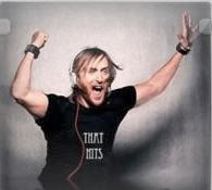 Baixar CD David Guetta – That Hits (2014)