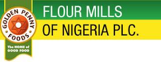 Flour Mills of Nigeria Plc Recruitment for Procurement Supervisor
