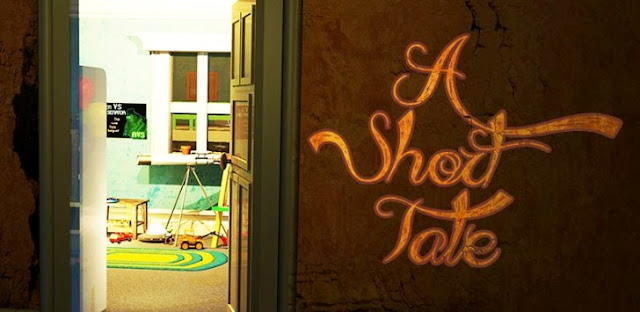 A Short Tale v1.0.1 APK