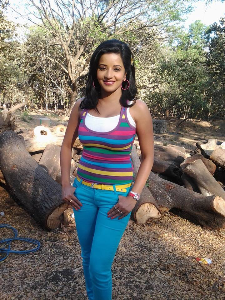 Bhojpuri actress monalisa hot unseen photos 2016 hd wallpapers dont miss actress samantha photos and pictures thecheapjerseys Choice Image