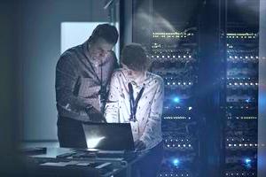 Qu'est-ce que la cyber-assurance