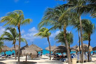 AMERICA: Aruba 3
