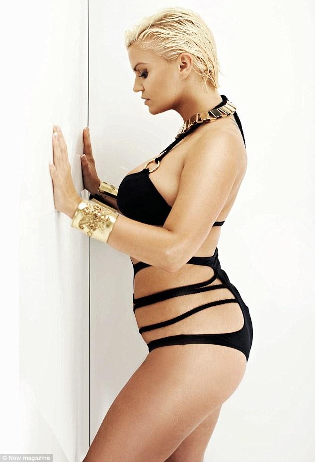 Panties Elen Rhys nudes (66 foto) Erotica, YouTube, cameltoe