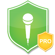mic-block-call-speech-privacy-pro-apk