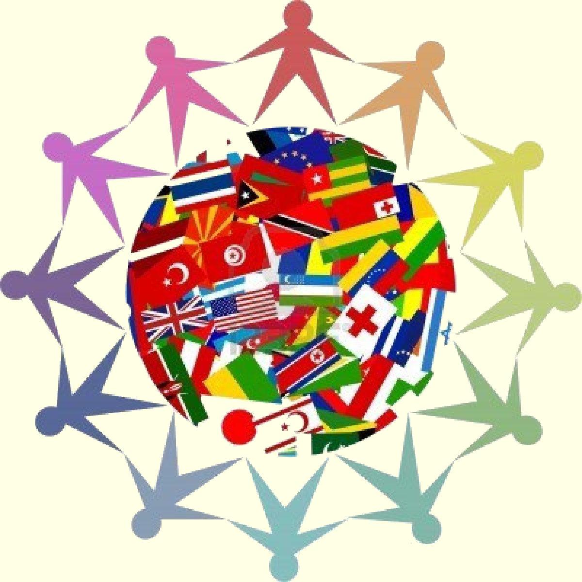 Global Penfriends - SNAIL MAIL & Internet Penpals - Meet
