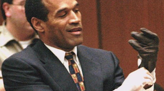 Tonight REELZ Takes A Closer Look at O.J. Simpson: Did He Get Away with Murder or Did the Jury Get It Right?