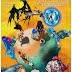 Congreso Mundos imaginarios espacios de narratividad 2017