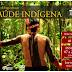 Especialização em Saúde Indígena pela UAB - Inscrições Abertas
