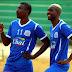 NGOMA AWAPASUA KICHWA BENCHI LA UFUNDI AZAM FC