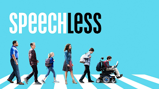 ABC family-Discapacidad-parálisis cerebral-comedia-Familias diversas-Micah Fowler-Minnie Driver-Blog
