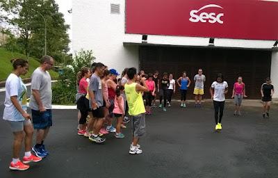 Sábado tem Basquete 3x3 e Skate Street na Praça Beira Rio em Registro-SP