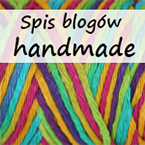 Handmade Blogs