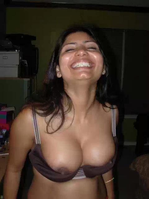 Pakistanisex