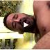 #Vídeo215