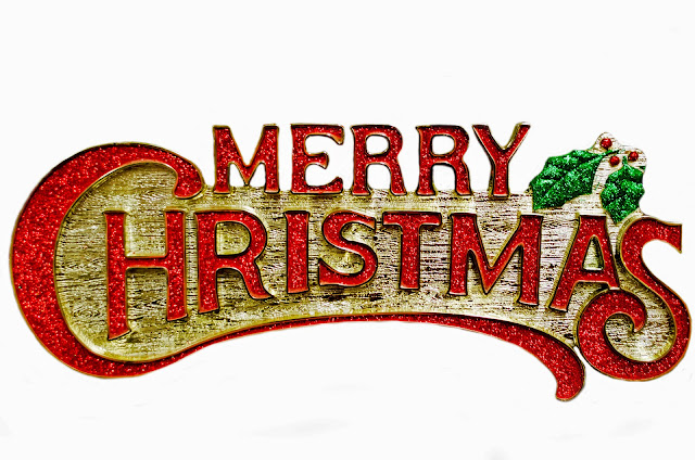 Happy Merry Christmas HD Wallpapers Free Download