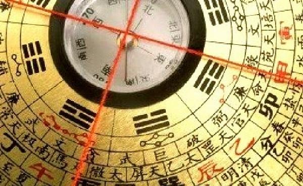 inilah Periode Analisis Bintang Terbang Feng Shui China