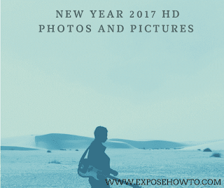 New Year HD Photos | Happy New Year HD Pictures