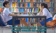 Download Film Gratis Hardsub Indo 15+ IQ Krachoot (2017) DVDRip 480p Subtitle Indonesia 3GP MP4 MKV Free Full Movie Online