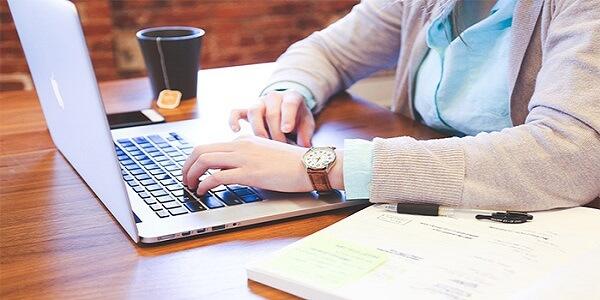 Kişisel Blog Nedir
