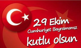 Son Dakika Haberler 29 Ekim Cumhuriyet Bayramı kutlamaları 29 Ekim Cumhuriyet Bayramı şiiri kısa uzun 29 Ekim Cumhuriyet Bayramı Resimleri 29 Ekim Cumhuriyet Bayramı resmi tatil mi, hangi gün? 29 Ekim Cumhuriyet Bayramı ile ilgili görseller Son Dakika 29 Ekim Cumhuriyet Bayramı  Görüntüleri 29 Ekim Cumhuriyet Bayramı Mesajı Türkiye Bayramını Kutladı Yurttan 29 Ekim Cumhuriyet Bayramı Fotoğrafları 29 Ekim 1923 Cumhuriyet Bayramı Kısa Yazı Bilgi 29 Ekim Cumhuriyet Bayramı İle İlgili Kompozisyon Yazı 29 Ekim Cumhuriyet Bayramı İle İlgili Yazı 29 Ekim Cumhuriyet Bayramı İle İlgili Yazılar Şiirler Kompozisyon