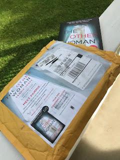 https://www.amazon.com/Other-Woman-Novel-Sandie-Jones/dp/125019198X/ref=sr_1_7?ie=UTF8&qid=1529101879&sr=8-7&keywords=the+other+woman