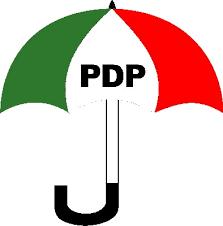 PDP National Caretaker Committee: Sheriff In Consistent Falsehood