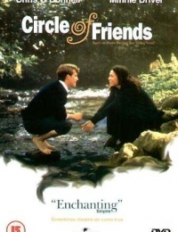 Circle Of Friends | Bmovies