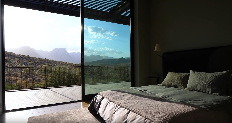 4 Montana Ct, Blue Diamond, Nevada vs. Luxury Home Interior Design Tour