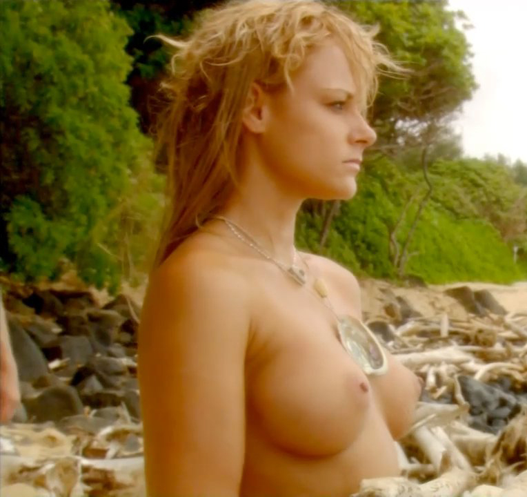 Amy adams sexy nude picture