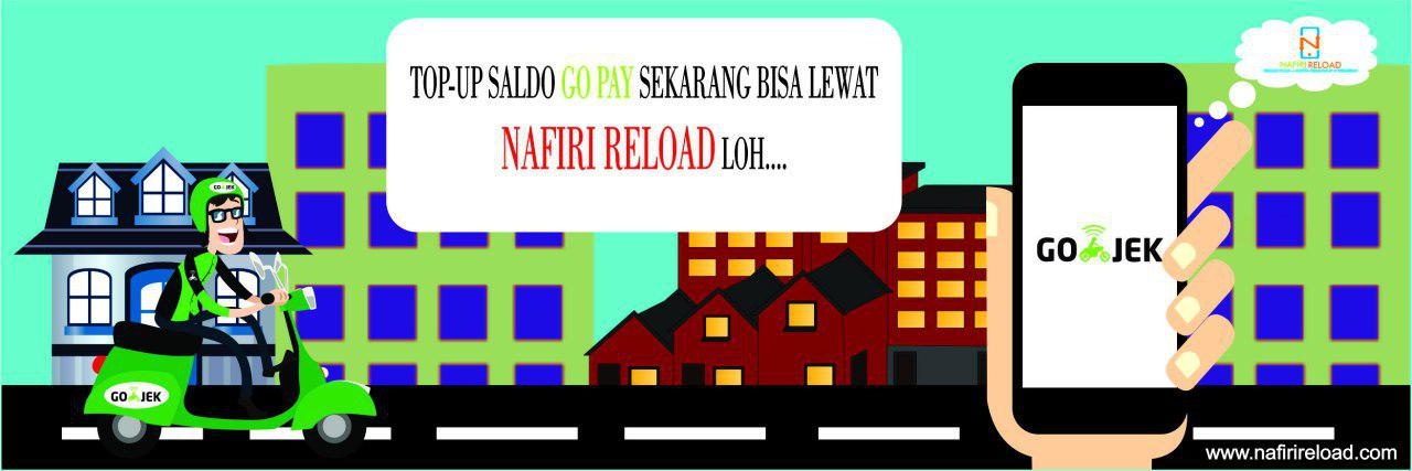 Image Result For Alamat Agen Pulsa Murah Semarang