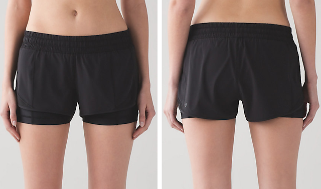 https://api.shopstyle.com/action/apiVisitRetailer?url=https%3A%2F%2Fshop.lululemon.com%2Fp%2Fwomen-shorts%2FWork-Out-To-Water-Short%2F_%2Fprod8351491%3Frcnt%3D53%26N%3D1z13ziiZ7z5%26cnt%3D57%26color%3DLW7AC9S_027840&site=www.shopstyle.ca&pid=uid6784-25288972-7