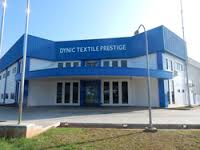 Info Loker Operator Produksi Hari Ini Via Email PT. Dynic Textile Prestige