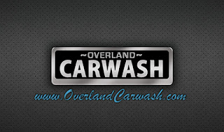 cheap-weekend-carwash-la