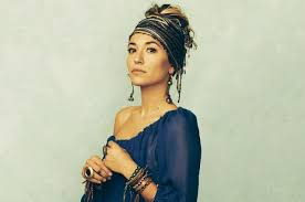 Lauren Daigle - The Christmas Song Mp3