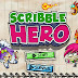 Scribble Hero Nickelodeon Games