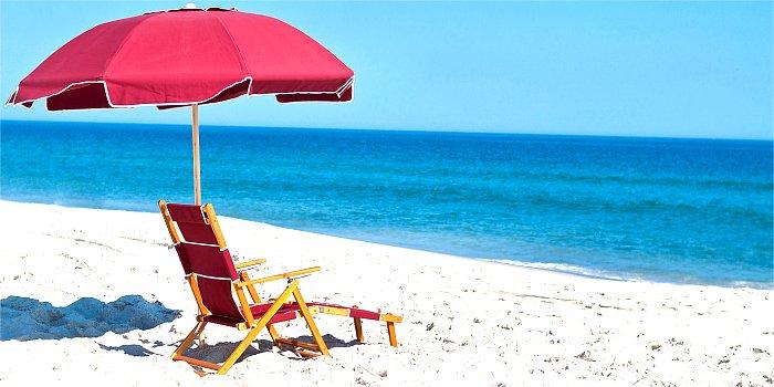 Legge spiagge in Grecia
